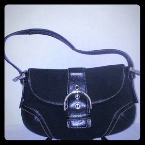 COACH SOHO Handbag